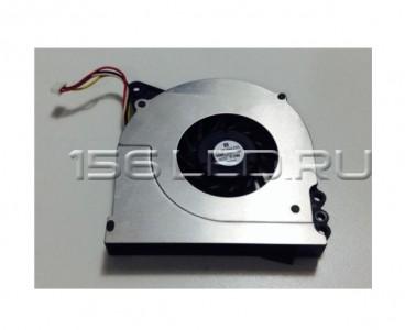 Вентилятор Toshiba Sat L40 13GNQA10M120