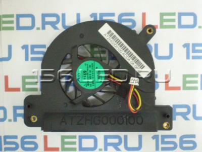 Вентилятор Toshiba Sat M70 A110 AB0705HX-EB3 ATZHG000100