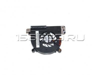 Вентилятор Toshiba Satellite M105 M100 AB0705HB-EB3 UDQFRZH01CCM ET00A000100