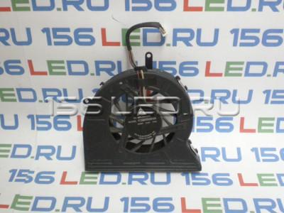Вентилятор Toshiba Satellite U400 U405 M800 M300 M305 AB7005HX-EB3 KSB0505HA-7K26