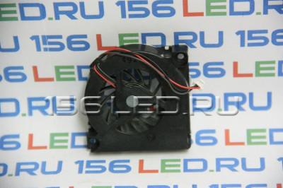 Вентилятор Toshiba Tecra M3 M4 A4 Satellite R10 R15 Qosmio G10 F10 F15 MCF-TS5512M05