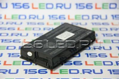 АКБ Asus A32-A8 A32-F80 A8 F8 X61 Z99 F80 4400mAh 4800mAh