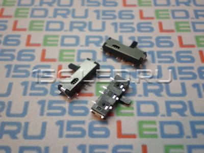 Кнопка включения Samsung N130 N150 N145 N220