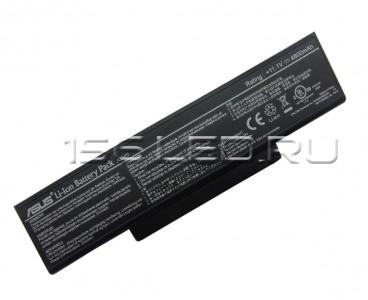 АКБ Asus A32-F3 10.8V 7800mAh