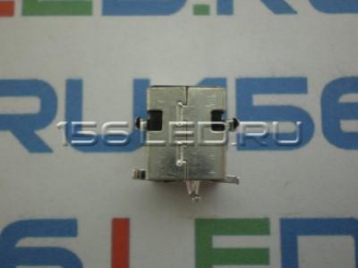 Разъем питания ноутбука ASUS K53E K53S K53SV 53S K53SV A52 U52 X52 A53 A54 K54 X54