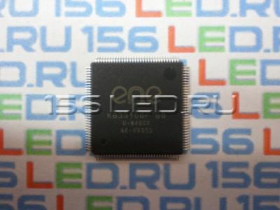 ЧИП KB3310QF B0