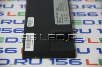 АКБ Asus AP31-1008 eeePC 2900mAh