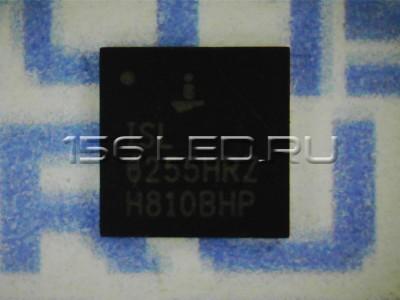 ЧИП ISL6255HRZ