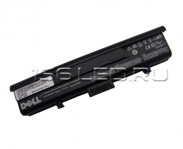 АКБ Dell  XPS M1330 451-10473 TT485 WR050 6Cells 56Wh
