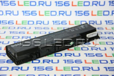 АКБ Dell Inspiron 1400 1420  1520 SERIES GK479 WW116, 4400 MAh black