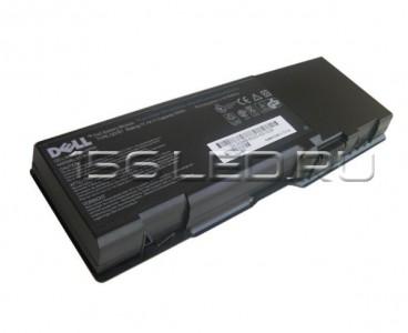 АКБ Dell Inspiron 1501 6400 E1505 KD476 GD761 HK421