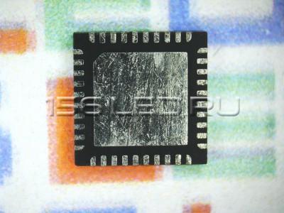 ЧИП MAX 17811GTL
