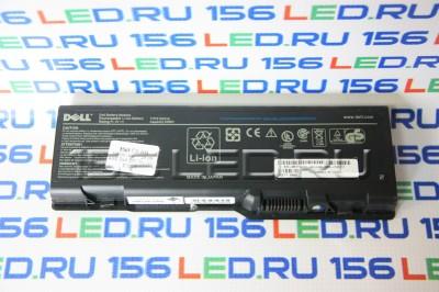 АКБ Dell XPS M1710 D5318