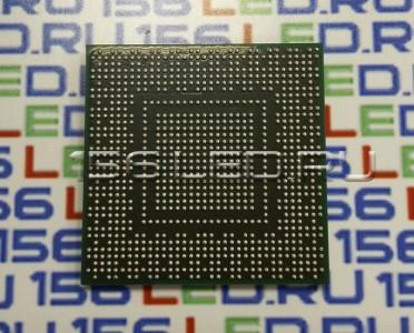 ЧИП G98-730-U2 (аналог N10M-GE1-B)