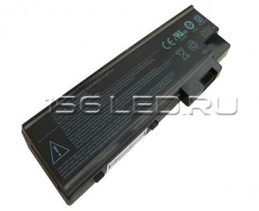 АКБ FS Lifebook C1000 4UR18650F-2-QC-ET1 F4486A ze1000 XF328 5200mAh
