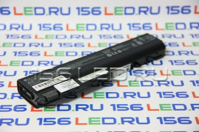АКБ HP HSTNN-DB28 ORIGINAL COMPAQ NX6315 NX6320 NX6330 nx6325 NX6120 NC6400 nc6120 nx6110 10.8V 4840