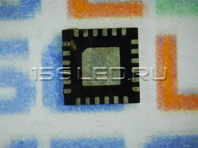 ЧИП AU6336A52-MEF-GR