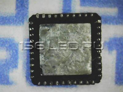 ЧИП Conexant CX20671-11Z