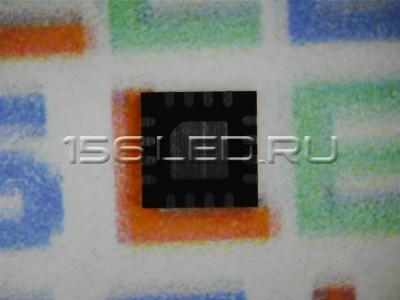 ЧИП OZ8681L