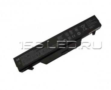 АКБ HP HSTNN-OB88 OB89 OB1D IB88 ProBook 4510s 4515s 4710s 47Wh 10.8V