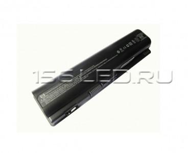 АКБ HP HSTNN-Q34C HSTNN-LB72 CB72 ORIGINAL 95Wh pavillion dv4\5\6\G60\G70 presario CQ45\5\60\70