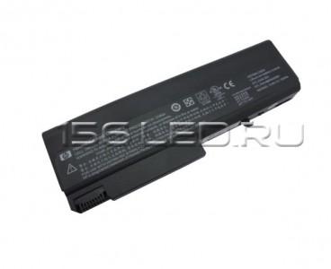 АКБ HP HSTNN-UB69 ORIGINAL Compaq 6530b 6535b 6730b 6735b 55Wh