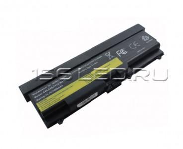 АКБ Lenovo 42T4235 ThinkPad Edge E40 E50 T410i T420 T510i T520 W510 W520 L410 5200mAh