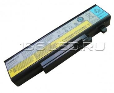 АКБ Lenovo L08S6D13 Y450 Y550