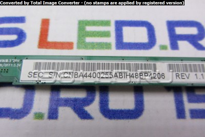 Samsung R505 R509 R40 R60 R70 R700 R710 инвертор BA44-00250 BA44-00255A