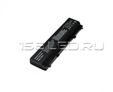 АКБ Lenovo Y200 1500 BENQ S52 BATTERY SQU-409 SQU-416
