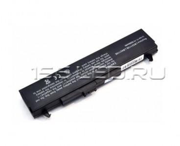 АКБ LG LB52113B LB32111B 4800mAh практически для всех LG
