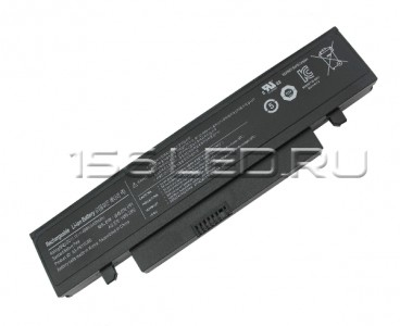 АКБ Samsung AA-PB1VC6B для N145 N210 Q300 X400 4400mAh