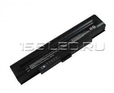 АКБ Samsung AA-PB5NC6B Q35 Q45 Q70 Q68 black 4800mAh Korea