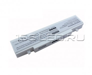 АКБ Samsung AA-PB9NC6B, МЕГАУНИВЕРСАЛЬНАЯ БЕЛАЯ R430 P530 P580 Q320 Q528 R470 R522 R730 5200mAh
