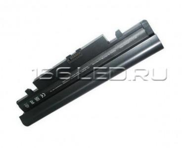 АКБ Samsung AA-PLOTC6T N350 X170 X120 X118, 300U 8850mAh