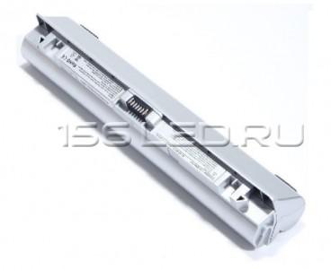 АКБ Sony VGP-BPS18 VPCW series silver 29Wh