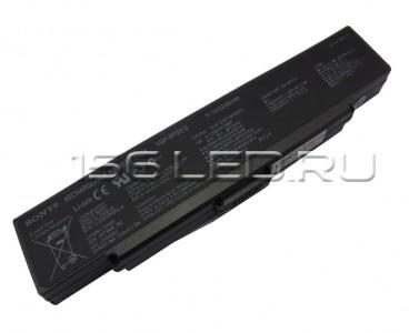 АКБ Sony VGP-BPS9/S 4800mAh