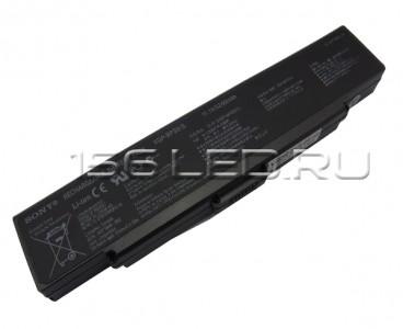 АКБ Sony VGP-BPS9/S 5200mAh