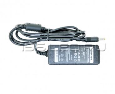Блок питания Asus 19V/1.58 (2,5/0,8) Оригинал чёрный