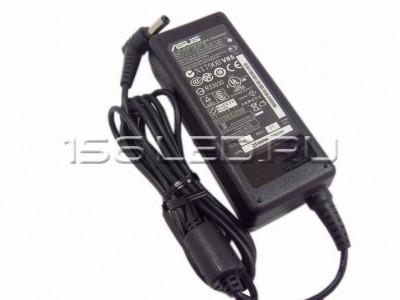 Блок питания Asus Lite-On 19V/3,42A MN-215