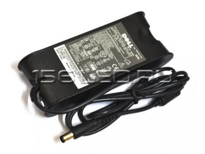 Блок питания Dell 19.5V/1.58 для нетбука Оригинал чёрный