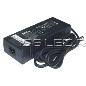 Блок питания Dell 19.5V/6.7A Оригинал чёрный