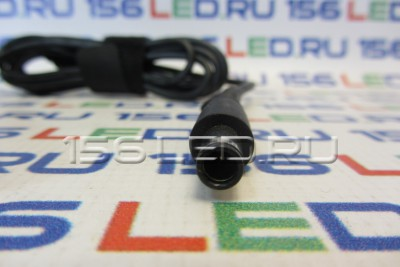 Блок питания HP 19V/4,74A (7.4x5.0 mm) с иголкой Оригинал чёрный