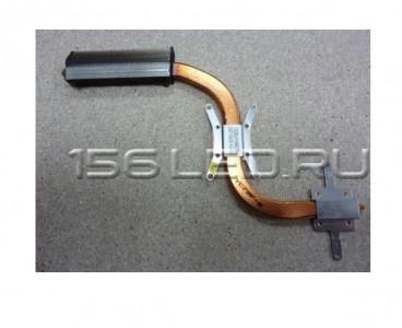 Радиатор охлаждения Asus X50VL F5VL X55 Pro50 13GNLH1AM030-1