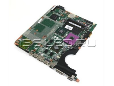 Видео карта Nvidia 128MB Quadro NVS300M V000062480 for Toshiba
