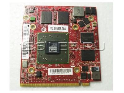 Видеокарта ATI Radeon HD3650 512Mb MXM||
