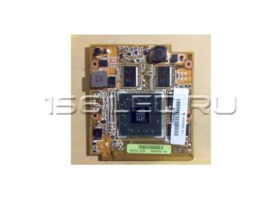 Видеокарта ATI Radeon HD3650 512Mb MXM|| для Asus