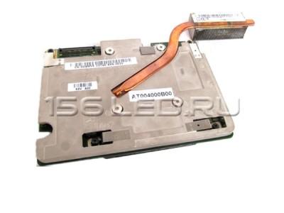 Видеокарта Dell XPS M1710 256MB 7900GS UF814/YF209
