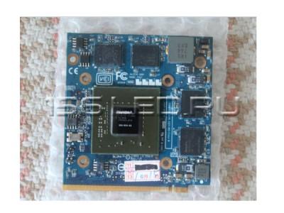 Видеокарта MXM II GeForce 8600M GT 512Mb