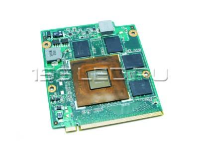 Видеокарта Nvidia GeForce 9500M GS 512M MXMII для Asus